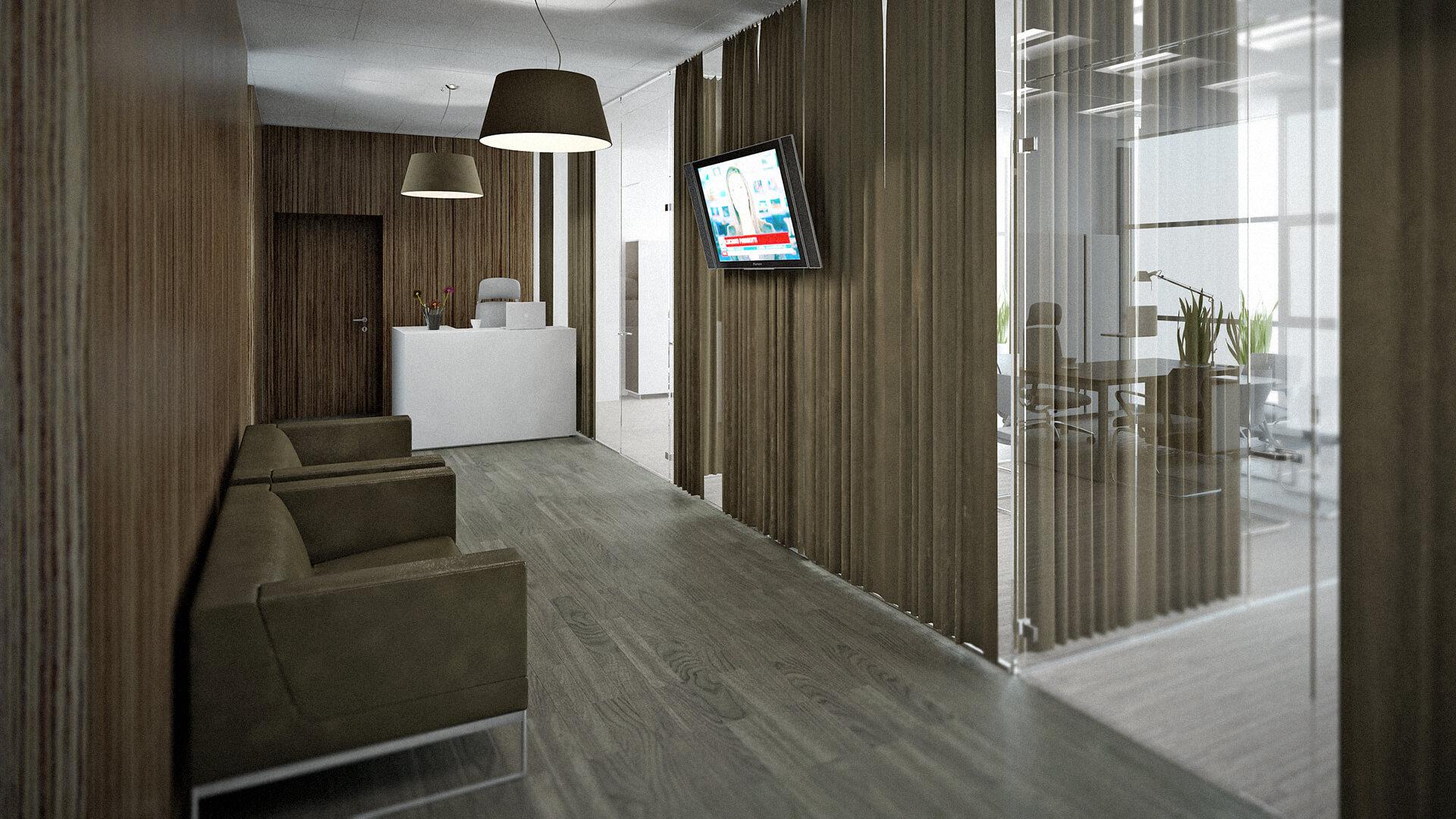 Biuro usług finansowych w Poznaniu - Biura Kutrzeby Poznań